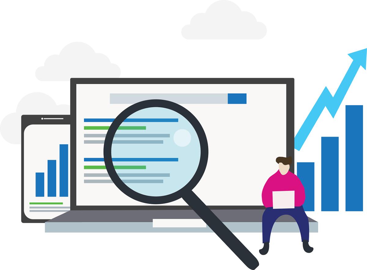 Google Web Siteleri Sıralarken Nasıl Seçim Yapar?